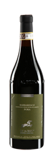 Barbaresco Pora DOCG