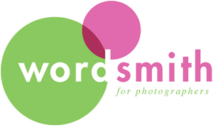 WordSmith for Photographers