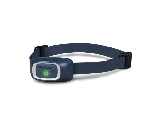 PetSafe Lite Rechargeable Bark Collar - Pikabu