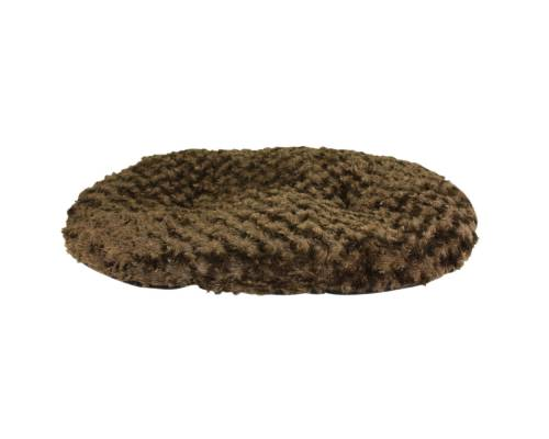 Yours Droolly Deluxe Dog Cushion 12 - Pikabu