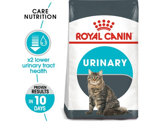 Royal Canin Urinary Care - Pikabu
