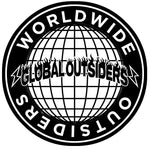 Global Outsiders