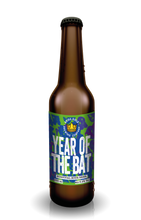 Load image into Gallery viewer, Year Of The Bat