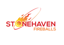 Load image into Gallery viewer, Stonehaven Fireballs Beer