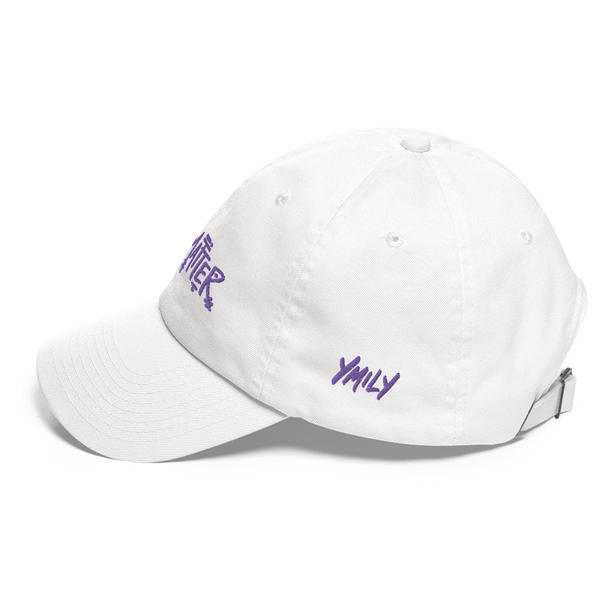 You Matter Dad Hat