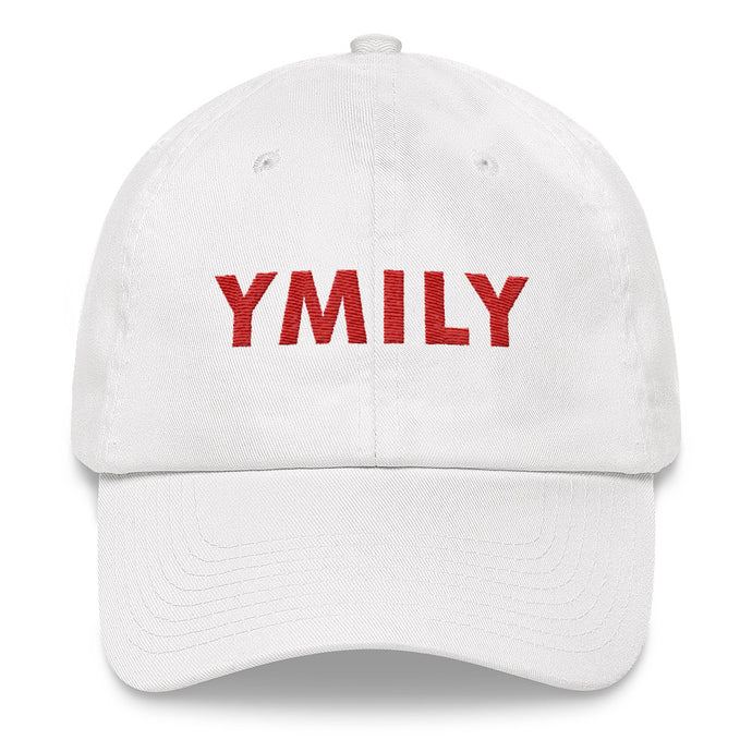 Fun Dad Hat