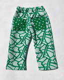 Sidewalk Playpants, Kids 1/2T