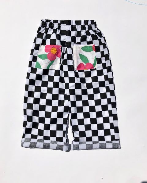 Ready Race Playpants, Kids 3/4T