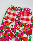 Old Dress Playpants, Kids 1/2T