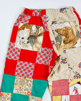 Old Dogs Playpants, Kids 1/2T