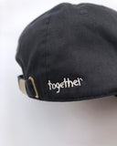 Together Hat, United Way COVID Relief