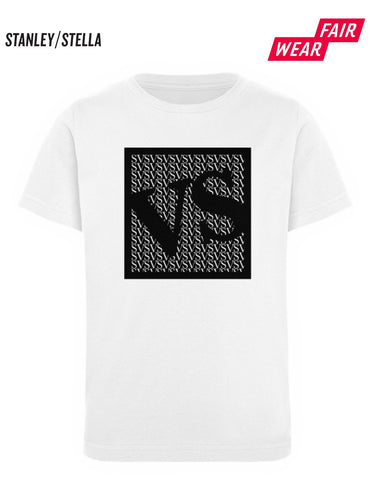 VS VS  - Premium ST/ST Kinder T-Shirt