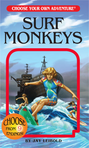 https://www.cyoa.com/collections/the-lost-archives/products/surf-monkeys