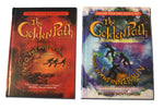 Choose Your Own Adventure Golden Path Book Set
