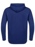 Men's I'm Playing Fornite Pocket Hoodie