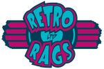 Retro Rags Limited