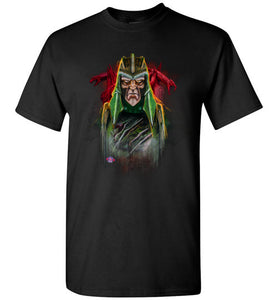 King of Snakes: T-Shirt