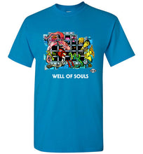 Well of Souls: T-Shirt