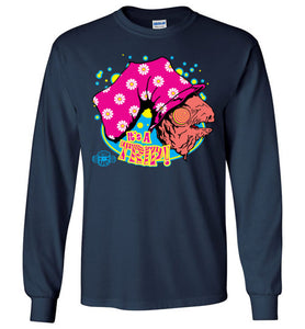 It's a TRIP!: Long Sleve Shirt