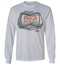 Battle Damage Good (2-Strike) Long Sleeve