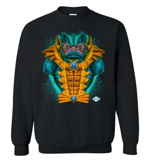 Ruler of Rakash: Sweatshirt