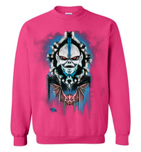 Horde Leader: Sweatshirt