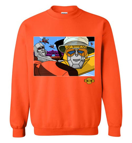 TF Country: Sweatshirt