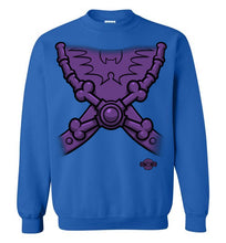 MOTU Skelly: Sweatshirt