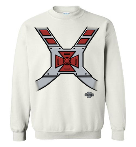 MOTU Man: Sweatshirt