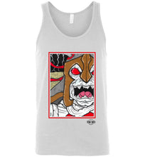 The Ever Living: Tank (Unisex)
