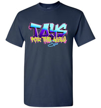 Toys for the Ages: T-Shirt