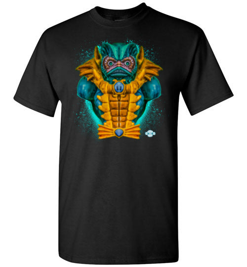 Ruler of Rakash: Tall T-Shirt