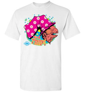 It's a TRIP!: Tall T-Shirt