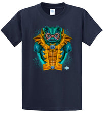 Ruler of Rakash: T-Shirt