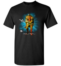 Ancient Grayskull: Exclusive 5 Shirt Bundle