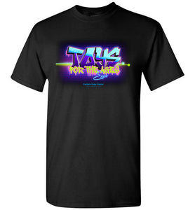 Toys for the Ages 2021 - T-Shirt
