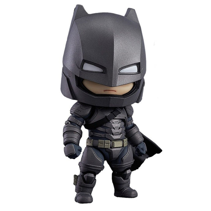 Anime Nendoroid Cute Armor Batman