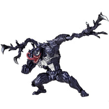 Load image into Gallery viewer, Marvel Character Venom