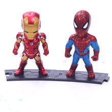 Load image into Gallery viewer, Marvel Avengers Collection (6pcs/set)