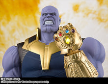 Load image into Gallery viewer, SHFiguarts SHF Thanos