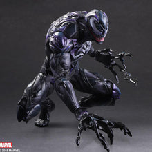 Load image into Gallery viewer, Play Arts Marvel Venom