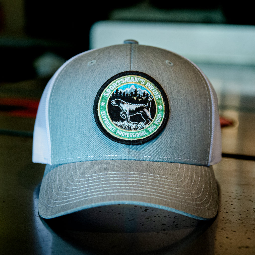 Sportsman's Pride Field Hat