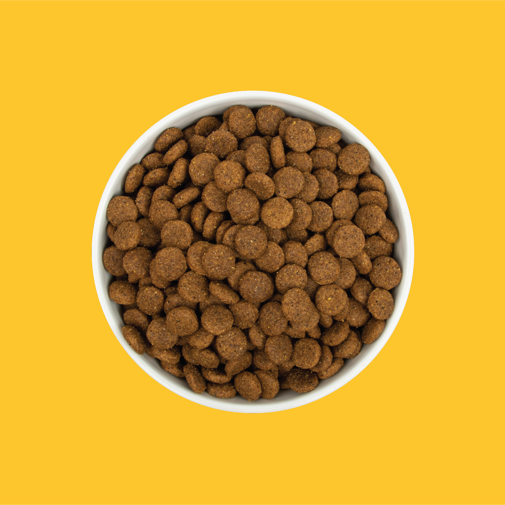 Sportsman's Pride Maintenance Adult Dog Food