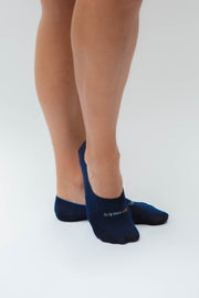 nosocks 2-pack
