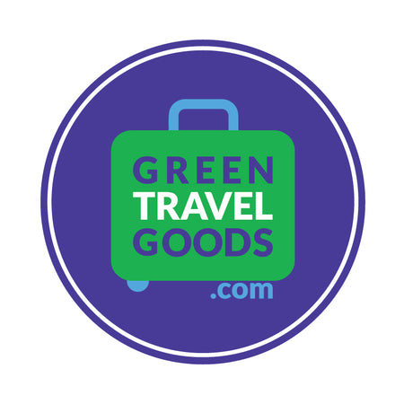 Green Travel Goods