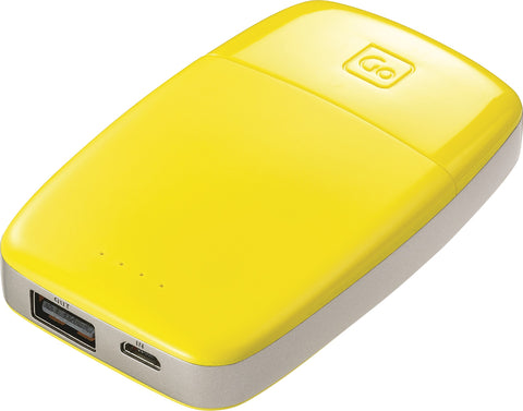 Lightweight Power Bank