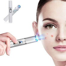 Load image into Gallery viewer, Laser Pen For Scar/Acne Removal