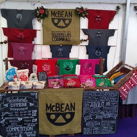 McBean-stall-at-the-Big-Sheep-Market