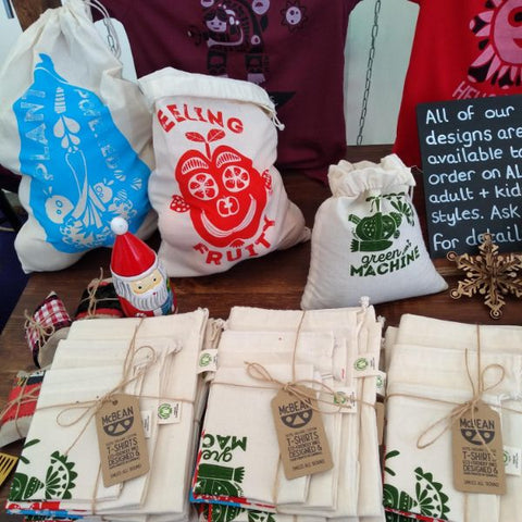 organic-cotton-produce-bags