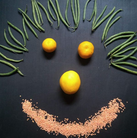 face-made-with-vegetables